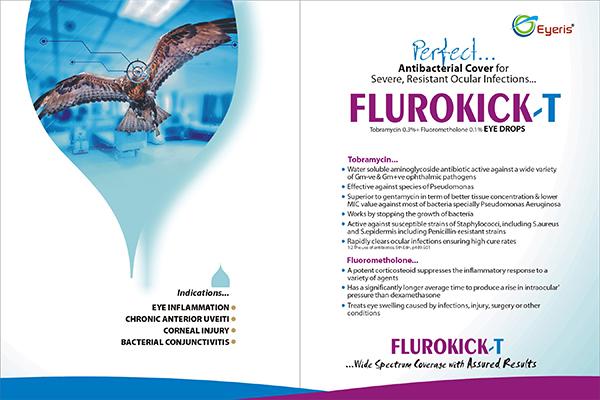 EVC-8-FLUROKICK-T-VP-20-7-2020